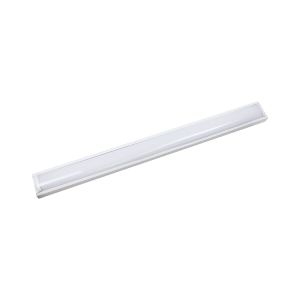 LED Commercial Strip Light