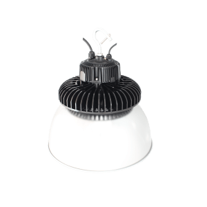 LED-Highbay-for-90-degree-reflector