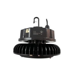 LED-Highbay-150W-347V-main