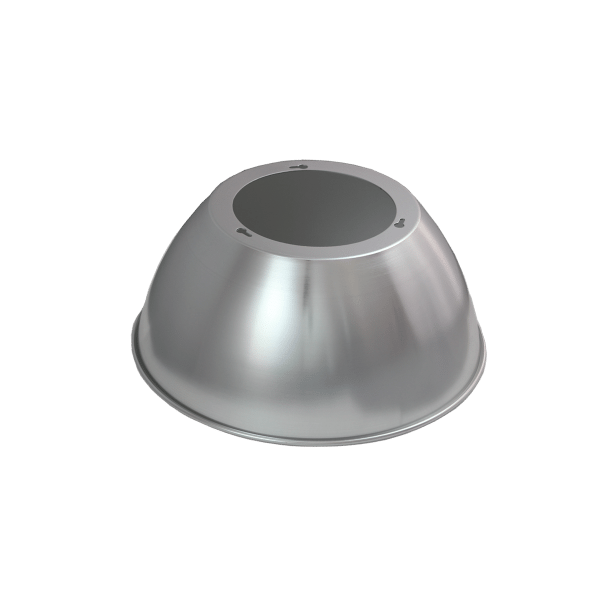 60-degree-reflector-for-LED-highbays