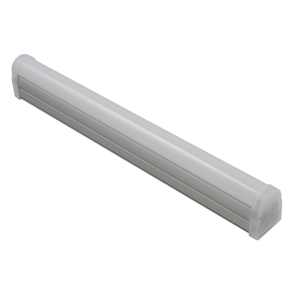 Led Linear Strips Premise Led Lighting Manufacturer