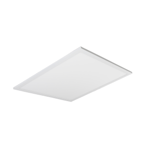 Premise LED 2x2 Flat Panel Ceiling Light
