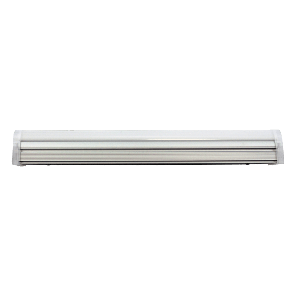 LED Linear Strip