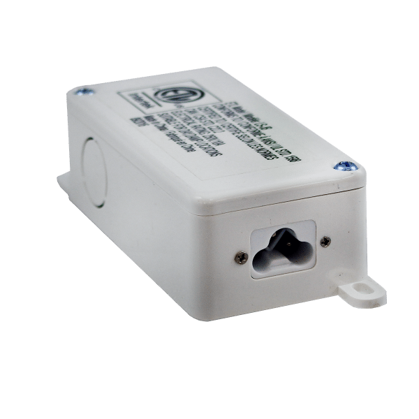 Junction Box for LS Series Linear Strips