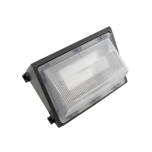 LED Traditional Wall Pack 347V