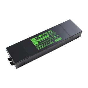 Non-dimmable LED Driver 100W