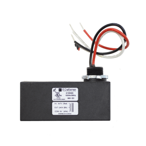 Slim Line Stepdown Transformer 210042EB