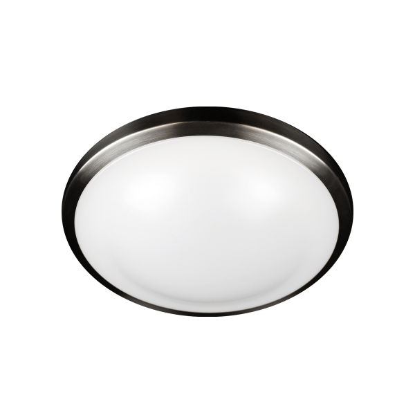 LED FLUSH MOUNT LP1615
