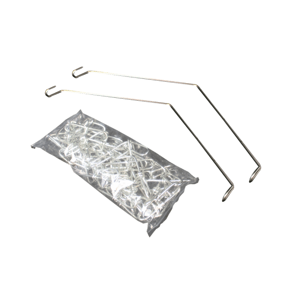 Linear High Bay Hanging Chainkit