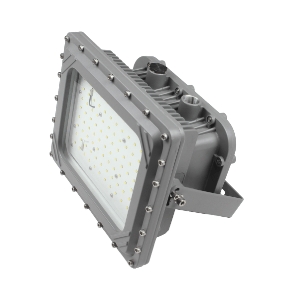 EP Series Explosion Proof Flood Light