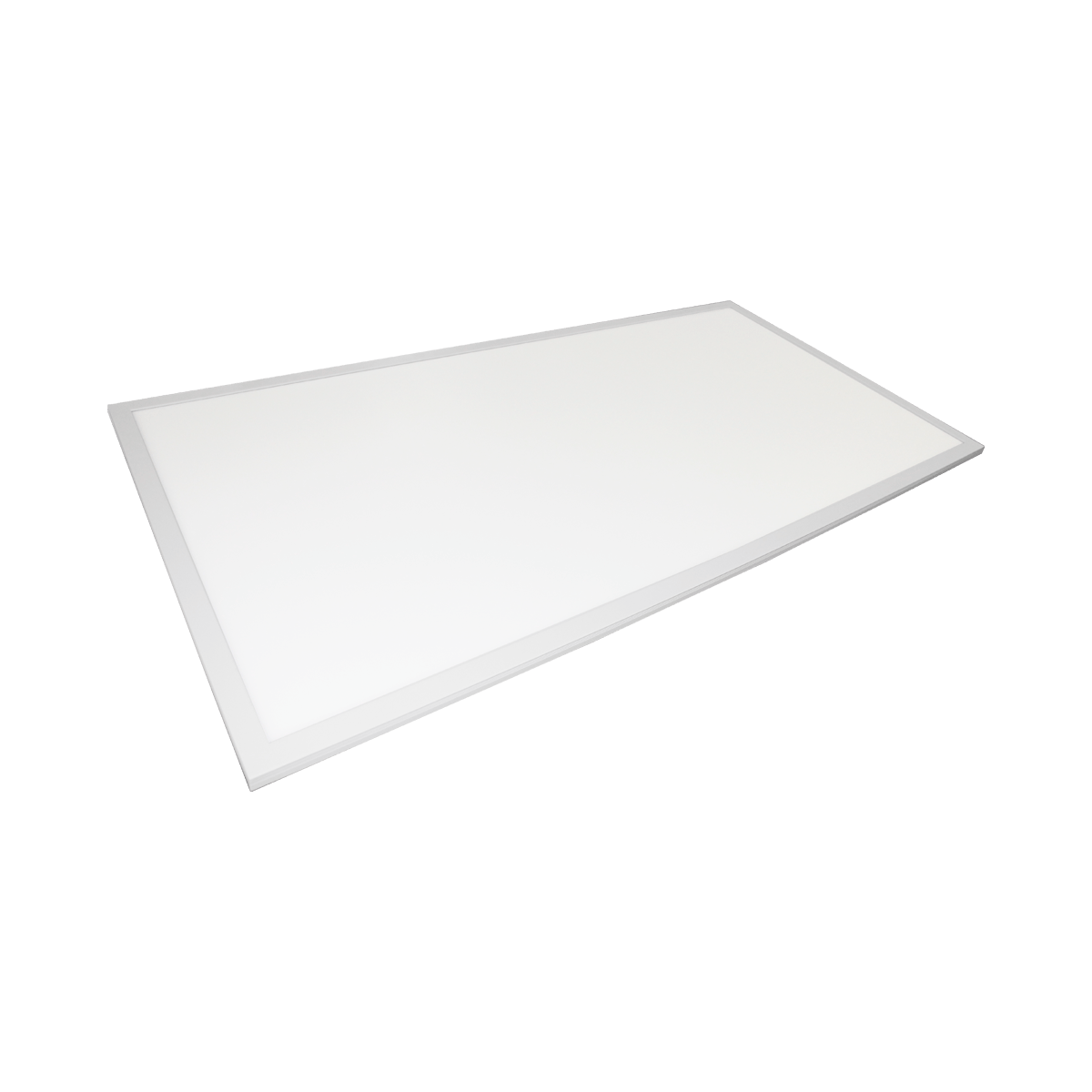 Premium LED Flat Panel (2x4) Ceiling Lights | Premise LED