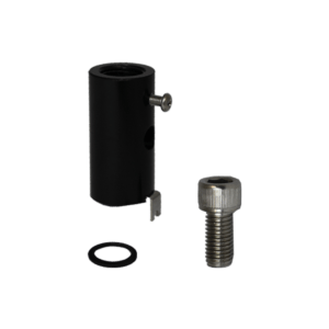 High-Bay-Thread-Adapter-Product