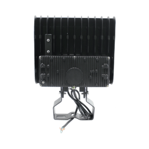 FL3 MULTI MOUNT FLOOD LIGHT 100W