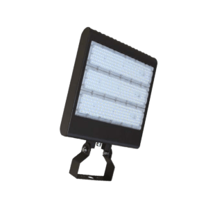 230W FL3-Series Multi-Mount Flood Light