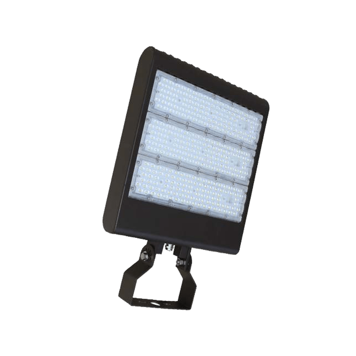 Led Flood Light Noise: FL3-Series Multi-Mount Flood Light 230W (100-277V