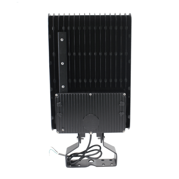 FL3 300W Multi-Mount Floodlight Back