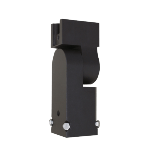Slip Fitter Attachment for FL3-Series Floods