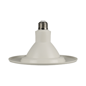 RT2-Series Downlight Retrofit Kit short