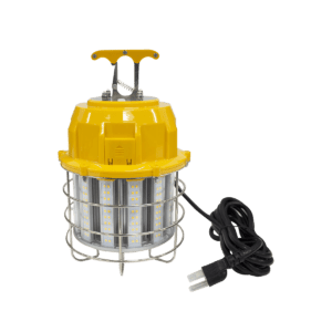 Premise LED Portable Area Work Light 100W