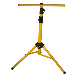 Tripod for Premise WLK1-Series & PAL1-Series Work Lights