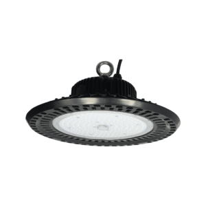 Premise LED Temporary High Bay 150W