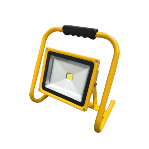 WKL1-Series Work Light 50W