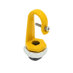 Hanging Hook Accessory for WLK1-Series Work Lights