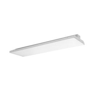 Premise LED Linear High Bay 223W