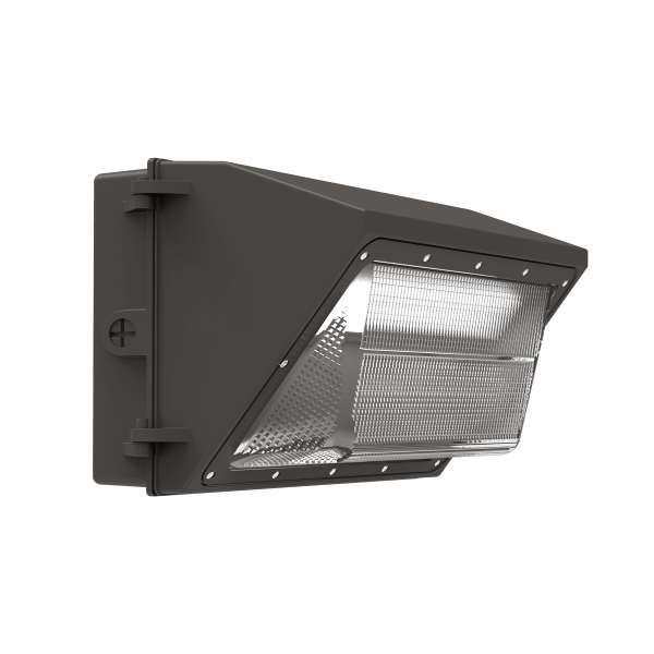 WP6-Series LED Traditional Wall Packs