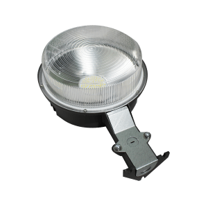 Premise LED Yard Lights