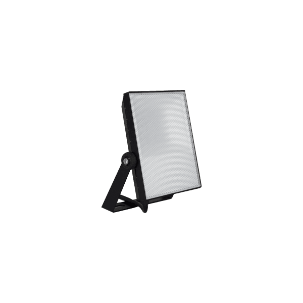 Premise FLS1 Slim Flood Light 30W Yoke Mount