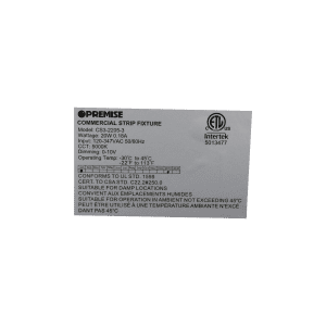 CS3-2205-3-Label