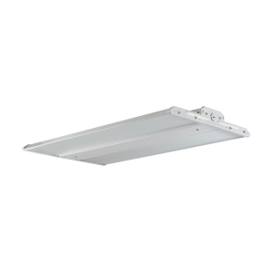 LED Linear High Bay 122W 4000K LHB3