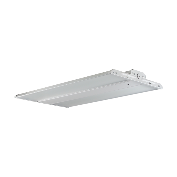 LED Linear High Bay 165W 5000K LHB3