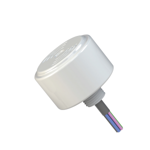 Centre Mount Microwave Sensor for HBX1 High Bays