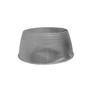 Prismatic Reflector 75°for HBX1 High Bays