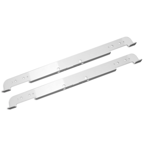 Ganging Kit for Linear High Bays LHB3