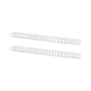 8 Foot Commercial Strip Wire Guard