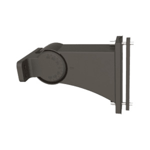 Mounting Arm for FL4-Series Area/Flood Lights