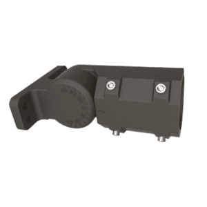 Slip Fitter for FL4-Series Area/Flood Lights