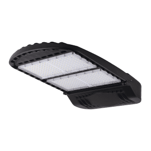 FL4-Series 240W Flood Light