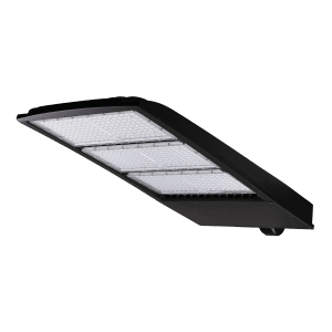 FL4-Series 450W Flood Light