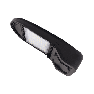 FL4-Series 80W Flood Light