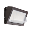 WP7 Traditional Wall Pack 120-277V