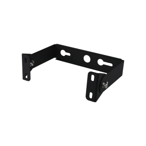Yoke Mount for HBX2 High Bay
