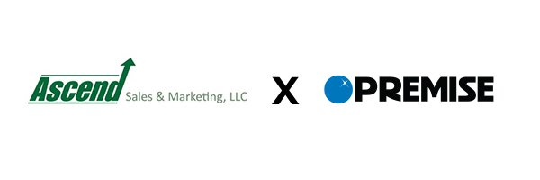Ascend Marketing & Sales Reps Premise in New York and New Jersey