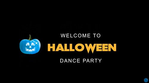 Awesome Video: Halloween 2020